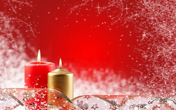 Merry Christmas download besplatne pozadine za desktop 2560x1600 ecards čestitke Božić