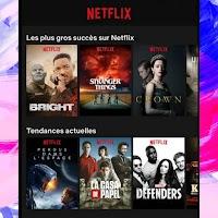 Comment Bénéficier d'un Mois Sur Netflix Gratuitement  ?
