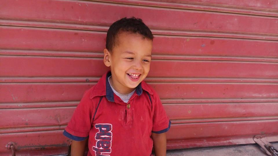 اولاد برحيل ....البحث عن يوسف بياي ... المرجو ممن وجده أن يتصل بي على الرقم التالي : 0672903871