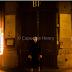 Seniman Radikal Rusia gelar aksi bakar bank di Paris: Sebut revolusi global akan dimulai dari Prancis
