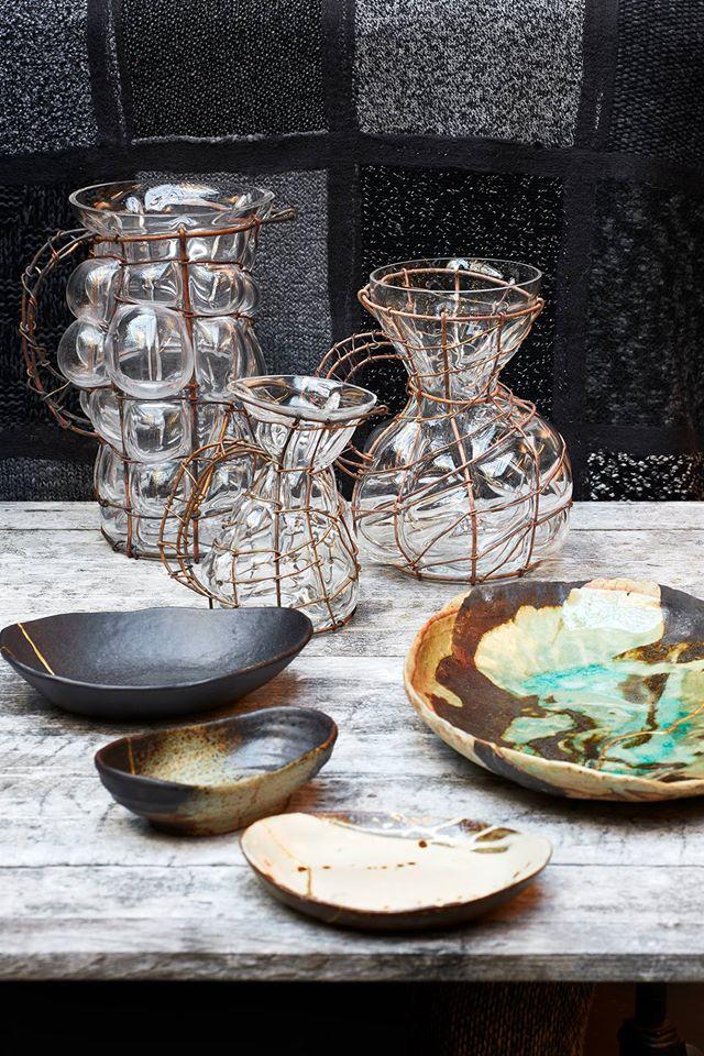 positive eating positive living la victoire de l. Black Bedroom Furniture Sets. Home Design Ideas