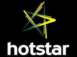 http://apksupermarket.blogspot.com/2016/10/hotstar-app-latest-v581-apk-for-android.html
