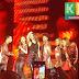 Hormati Agama, Budaya Malaysia: Selena Gomez Korban Seksi