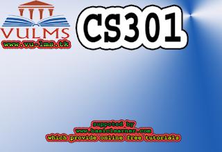 cs301