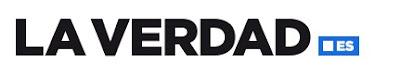 LA VERDAD.COM