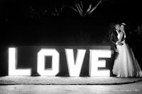 casamento mayara e vinício, casamento vinício e mayara, casamento mayara e vinício na chácara recanto verde - suzano - sp, casamento vinício e mayara na chácara recanto verde - suzano - sp, casamento mayara e vinicio em suzano - sp, casamento vinicio e mayara em suzano - sp, festa de casamento de mayara e vinicio na chácara recanto verde em suzano sp, festa de casamento de vinicio e mayara na chácara recanto verde em suzano sp, fotografo de casamento em suzano - sp, fotografo de casamento em chácara - suzano - sp, fotografo de casamento em chácara recanto verde, fotografo de casamento em recanto verde, fotografo de casamento em dia de noiva, fotografo de casamento em são paulo, fotografia de casamento em suzano - sp, fotografia de casamento em chácara recanto verde - sp, fotografia de casamento em chacara, fotografias de casamento na chácara recanto verde, fotografia de casamento em suzano - sp, fotografia de casamento na chácara - sp, fotografo de casamentos suzano, fotografo de casamentos em suzano - sp, fotografia de casamento em são paulo, fotografias de casamentos na zona leste, fotografo de casamentos, fotografo de casamento, sonho de casamento,  fotografos de casamentos em chácara recanto verde em suzano - rossini's imagens, dia de noiva, mabu cabeleireiros, hair stylist leo pires, mabu suzano, noiva de branco, vestido da noiva branco, vestido de noiva bello e bella noivas, vestido de noiva, decoração marlen rob ferre, buquê marlen, silvia's buffet, assessoria marlen rob ferre,  local chácara recanto verde, fotografia rossinis imagens, filmagem rossinis imagens, som e iluminação, royal som, iluminação cênica royal som, video rossinis imagens, casamentos, casamento 2017, casamentos em suzano, espaço para casamento em suzano - chácara recanto verde, fotos criativas de casamento, casamento realizado em 15-04-2017, http://www.rossinisimagens.com.br, filmagem de casamento em suzano - sp, vídeo de casamento em chácara recanto verde, vídeo de casamento no recanto ve