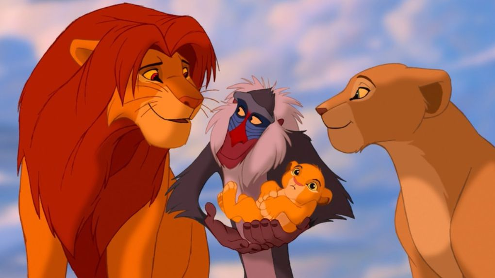 download the lion king  1994   dual audio   hindi