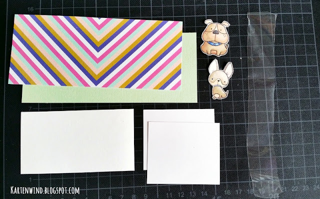 http://kartenwind.blogspot.com/2016/08/willkommen-slider-card-tutorial.html