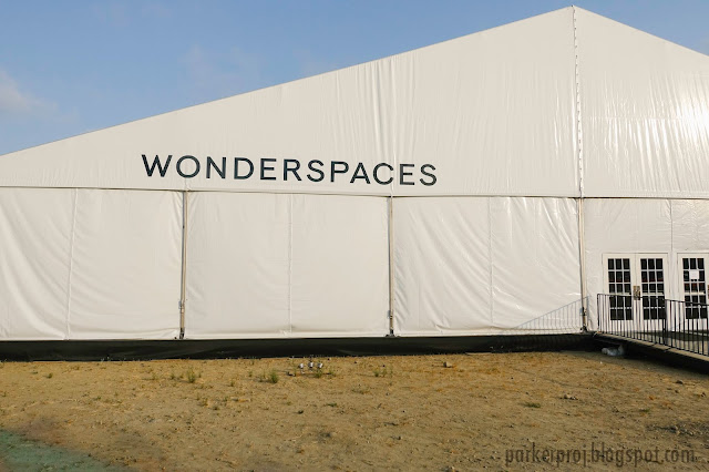 wonderspaces, san diego, discover san diego, art, art installation, art pop-up