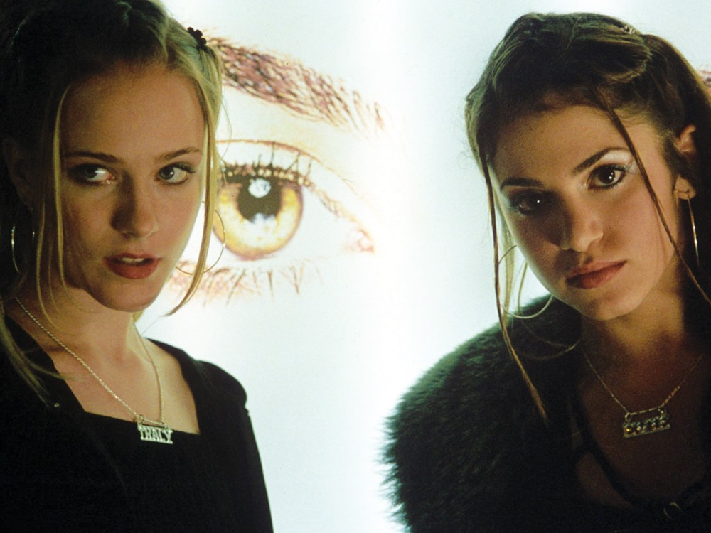 video-fucksexxx-the-girls-from-thirteen