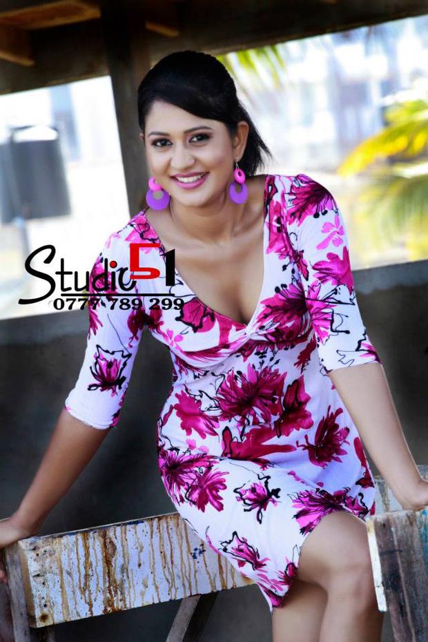 Ruwangi  Gossip Lanka Photo Gallery-2716