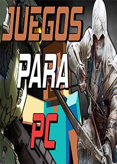 Descarga Juegos Para PC Full en Español