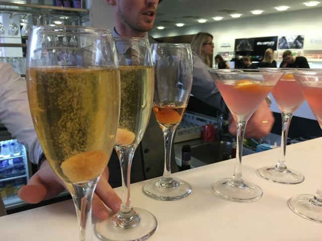 ken-picton-salon-a-review-cocktails-