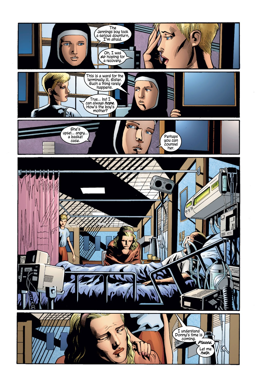 Thor (1998) Issue #54 #55 - English 5