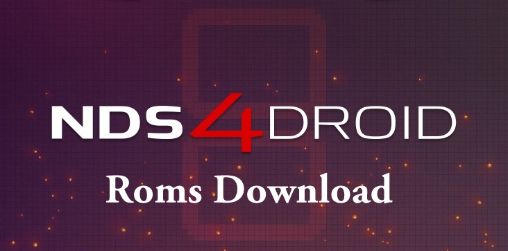 nds4droid apk
