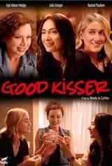 Good Kisser - Legendado