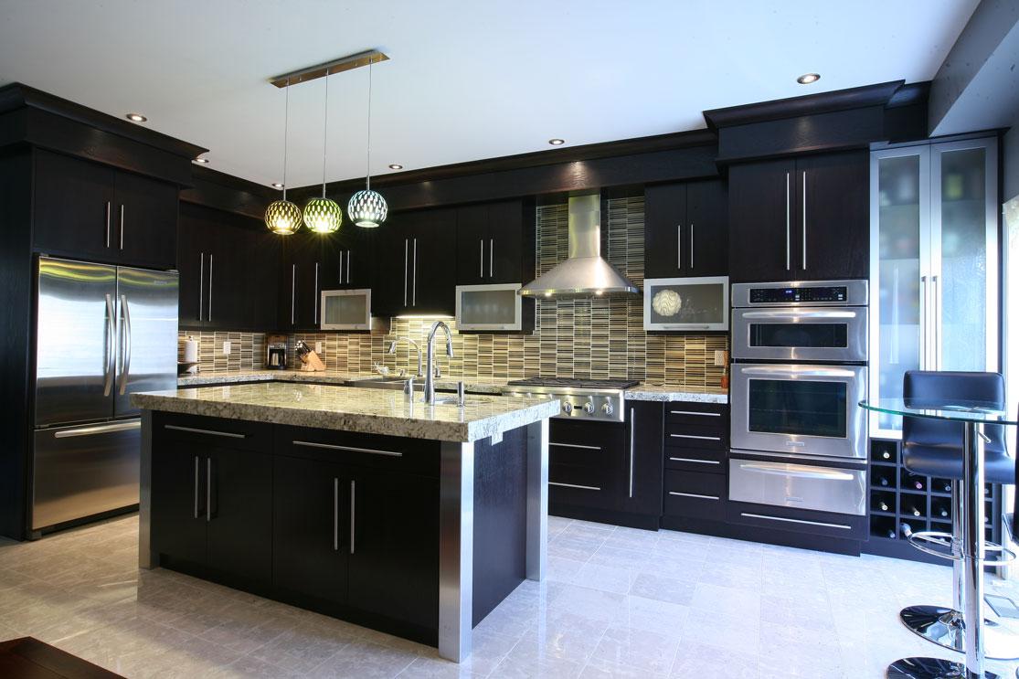 island kitchen designs kitchen ideas Island Kitchen Designs