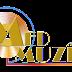 بث مباشر قناة ميد للاغاني كردية - Med Muzîk TV ZINDÎ