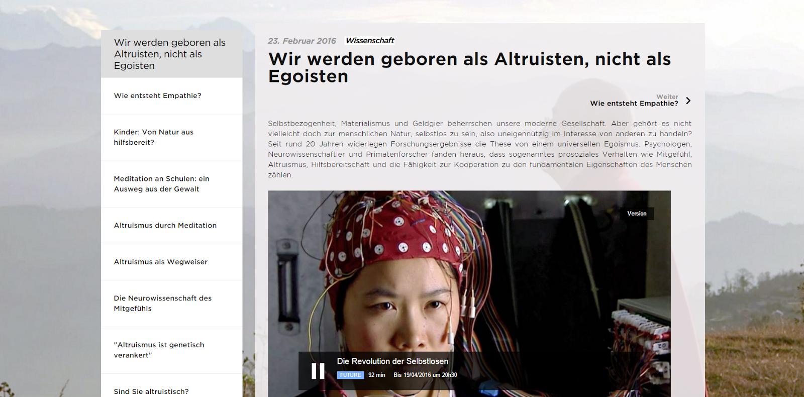 http://future.arte.tv/de/altruismus