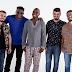 [News] Samba da Feira convida Galocantô (Armazéns do Engenhão) 22/12 GRÁTIS