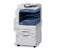 Xerox WorkCentre 5855 Driver Download