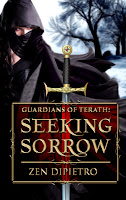 http://maureensbooks.blogspot.nl/2016/09/wednesdays-favorites-seeking-sorrow-by.html