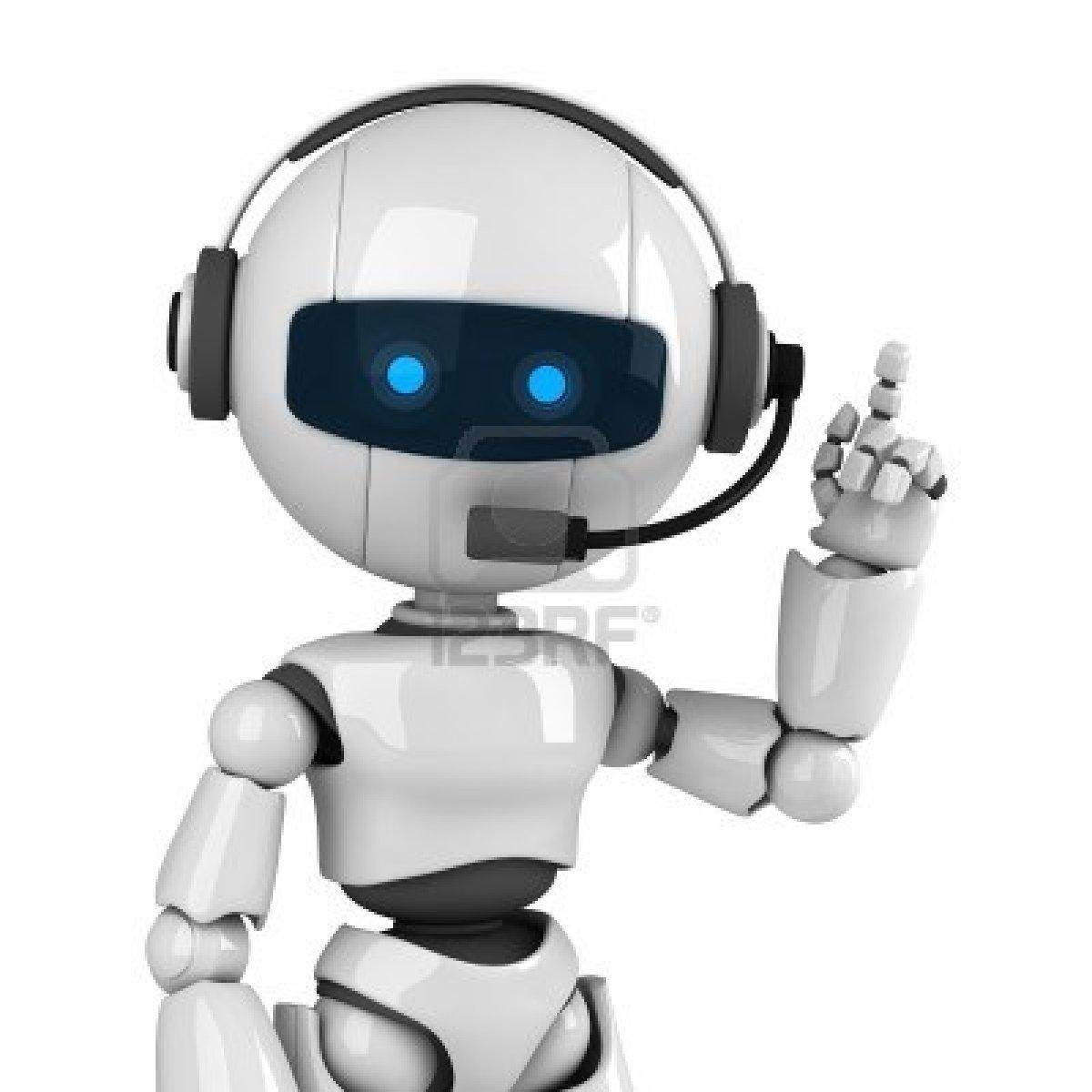 Cara membuat script robot forex