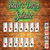 Baker's Dozen Solitaire Card Game