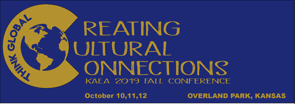 KAEA Professional Development Conference 2019