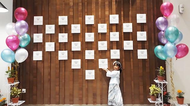 Avillion Cameron Highlands : Hotel Mesra Kanak-kanak yang Luas dan Selesa di Tanah Rata