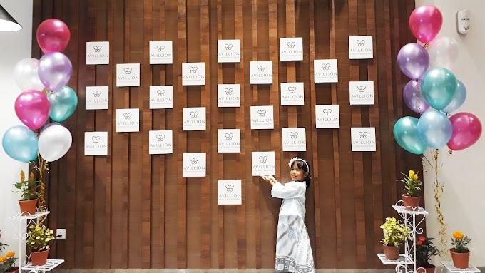 Avillion Cameron Highlands : Hotel Mesra Kanak-kanak di Tanah Rata