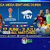 TV Yang Menyiarkan Piala Konfederasi 2017