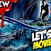 CRAWL (2019) 💀 Spoiler-Free Movie Review Vlog