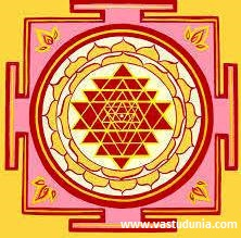 pooja,shree,yantra,images