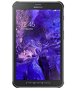 Firmware Samsung Tab T365