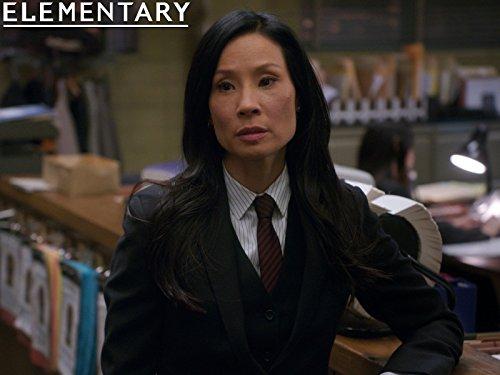 Elementary - Season 7
