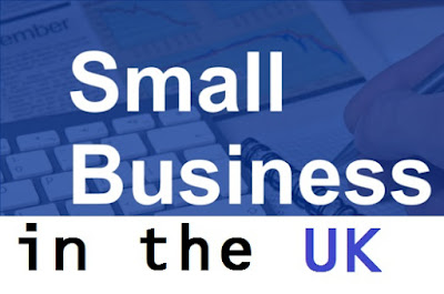 Start a business in UK