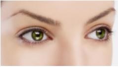 Cara Menjaga Kesehatan Mata Secara Alami Tanpa Efeksamping