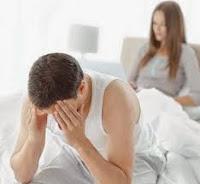 Gejala Sipilis dan Obat Penyakit TPHA VDRL pada Pria Wanita