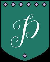 https://www.pinterest.com/chibisensei/medievalcastles-theme-for-classroom/