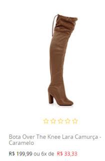 http://www.passarela.com.br/produto/bota-over-the-knee-lara-camurca-caramelo-6010541383-0