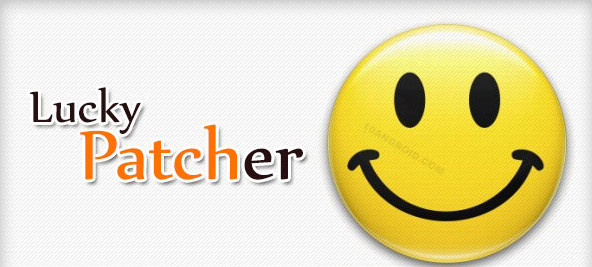 Download Lucky Patcher 6.4.9 apk Latest version