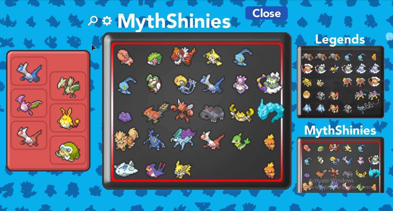 pokemon x and y 3ds emulator download