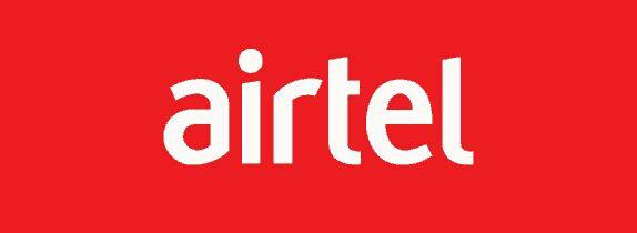 airtel-free-internet-kaise-chalate-hai-august-september-2016