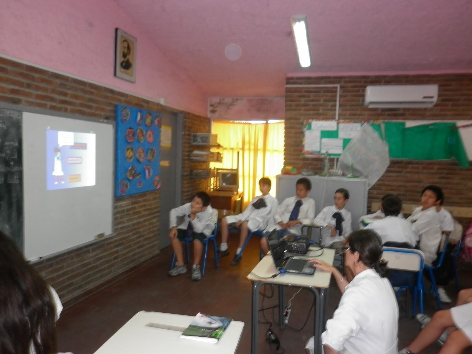 http://1107031.esc.fls.crea.ceibal.edu.uy/sitio/