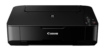 Spesifikasi Printer Canon Pixma MP237