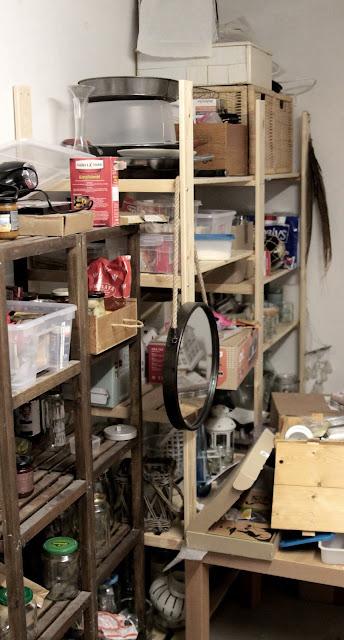 wutz doc ein meerschweinchen blog face the heat. Black Bedroom Furniture Sets. Home Design Ideas
