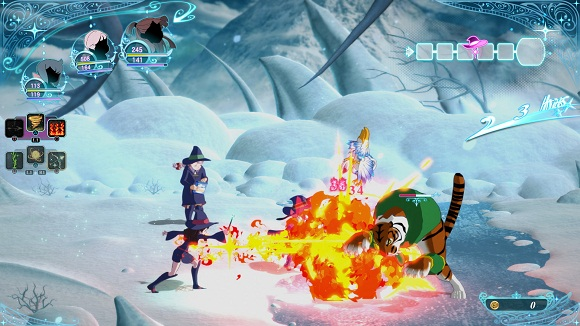 little-witch-academia-chamber-of-time-pc-screenshot-www.ovagames.com-1
