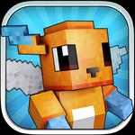 Pixelmon Hunter Apk v2.1.16 (Mod Money)