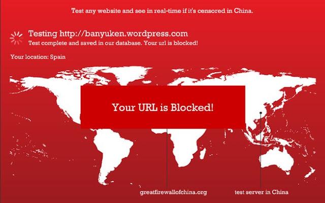 A Censura da China é um caso sério nos filmes, nas séries e nos jogos.